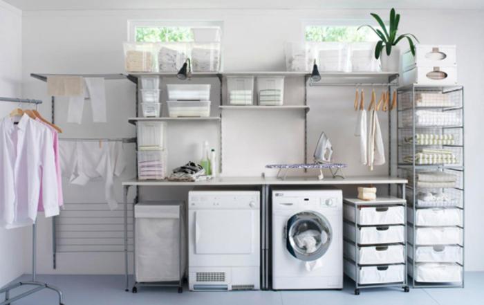dryer-repair