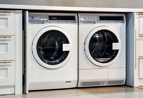 Electrolux Dryer Repair In Orange County Call Us Now