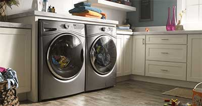 whirlpool-dryer-repair